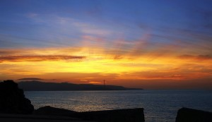 t_tramonto_117