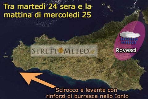 2425marzo2015