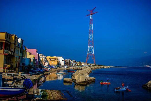 Probabile tepore dal nord Africa o aria fresca instabile? Quali prospettive future?
