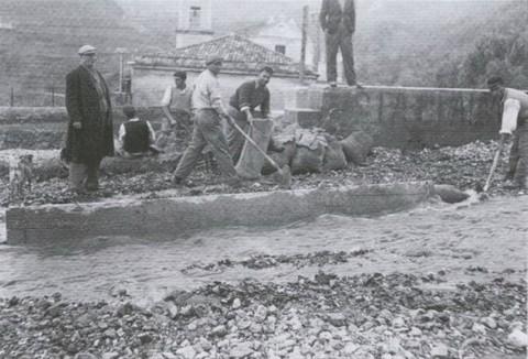 alluvione_1954_resize
