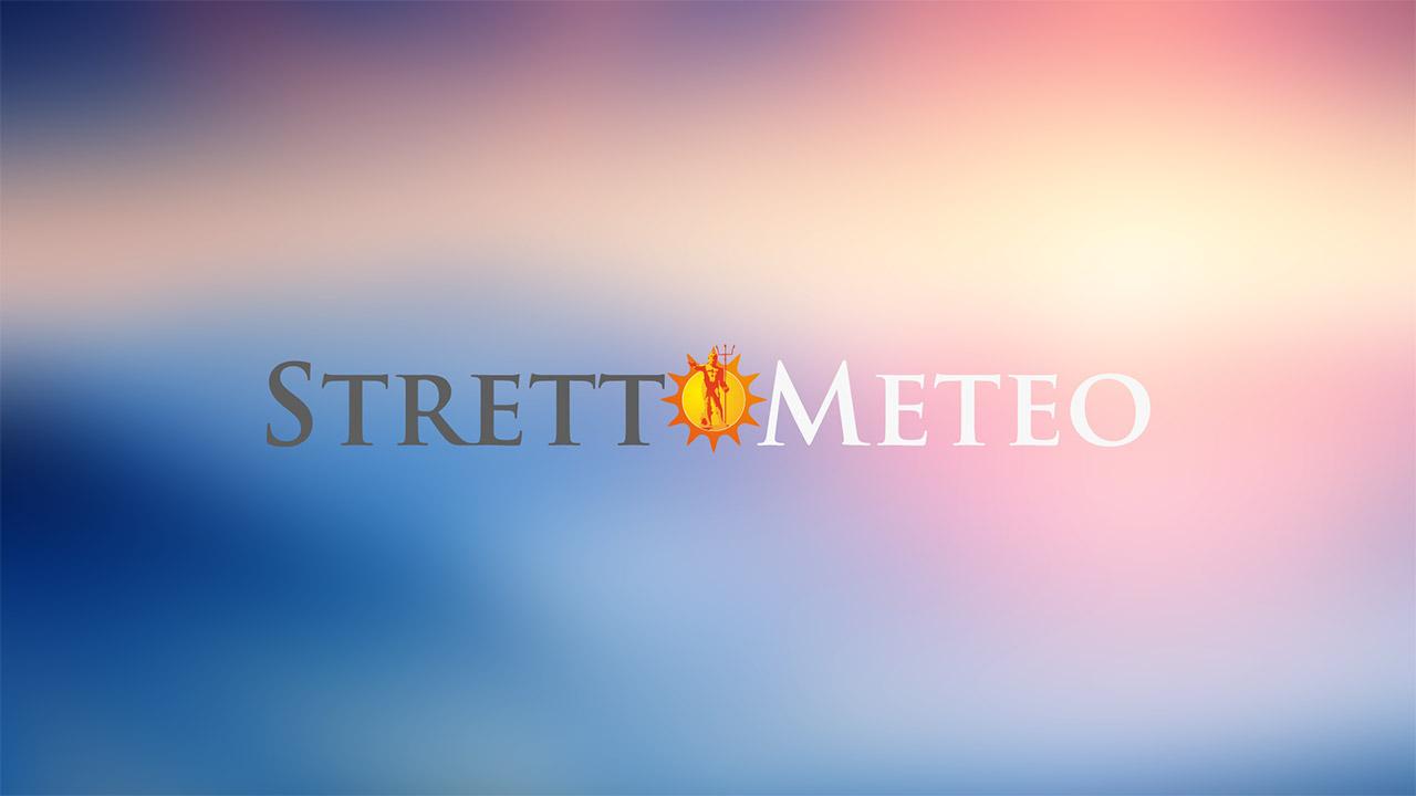 Stretto Meteo