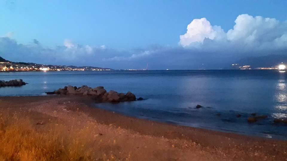 Maestrale, nubi e fenomeni ma l'estate tornerà la prossima settimana.