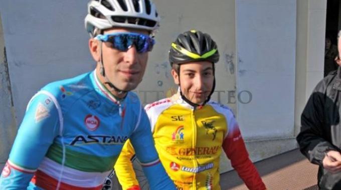 Lutto nello sport messinese e nel ciclismo per Rosario Costa