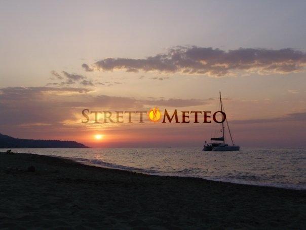 Olymparty Messina 2017 esordisce con tempo splendido. Sarà così per giorni!