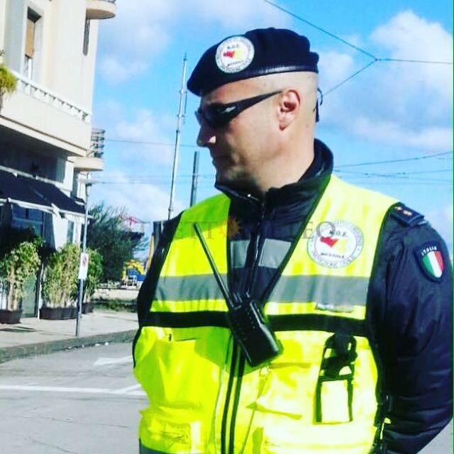 Il Comune di Montalbano Elicona investe nel volontariato di Protezione Civile.
