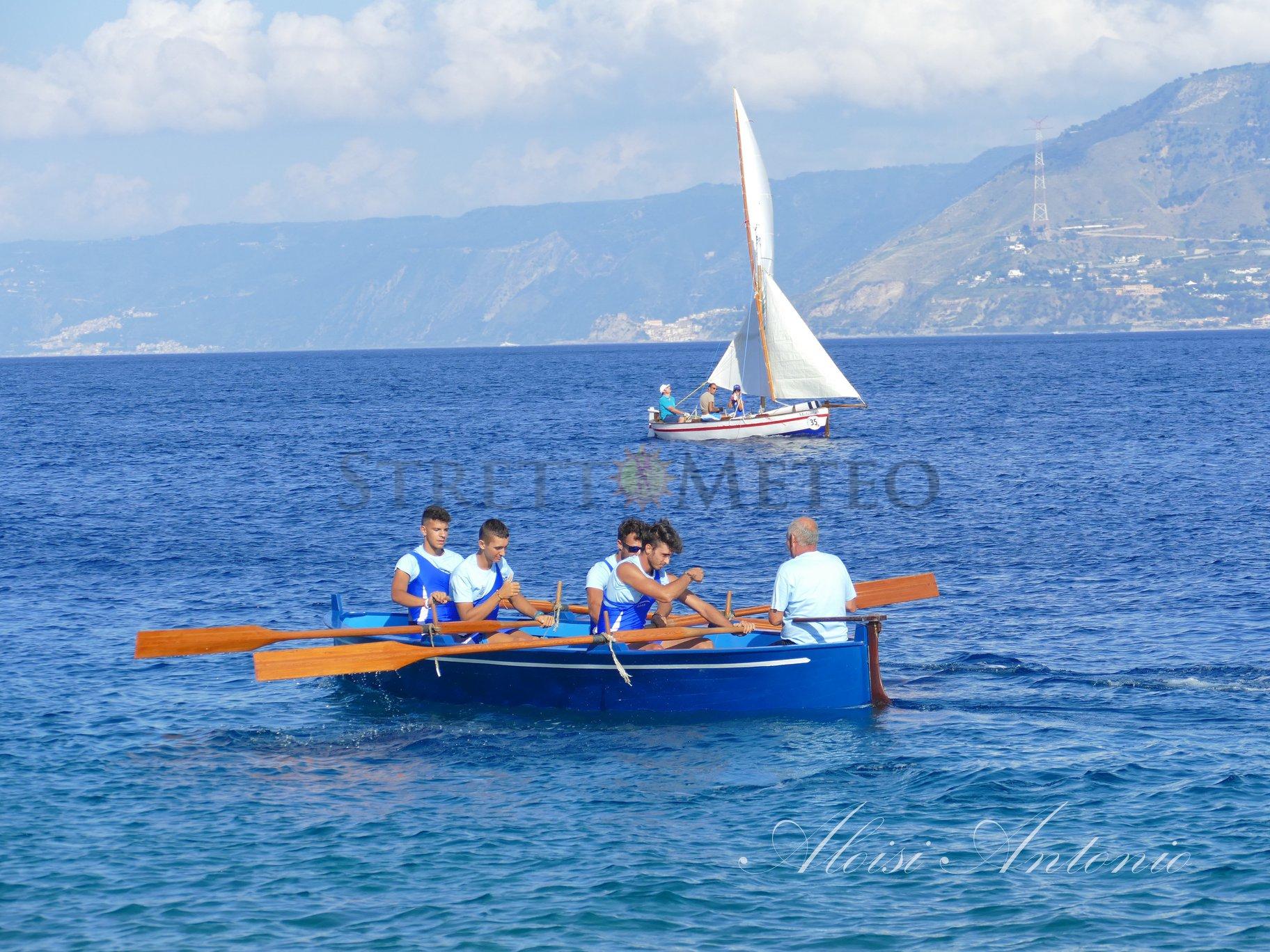 Sarà un weekend stabile, caldo al punto giusto per trascorrerlo al mare!